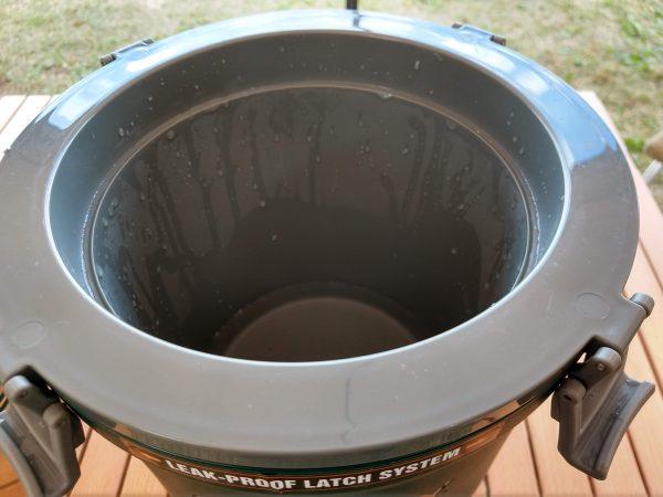 water-jug (5)
