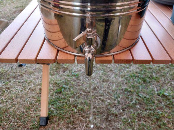 water-jug (8)