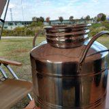 water-jug (9)
