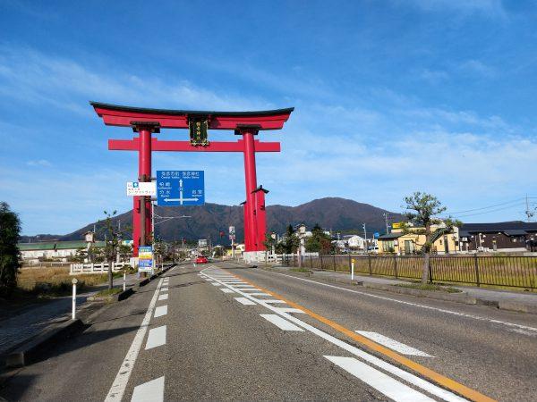 yahiko-shrine-kiku-matsuri (1)