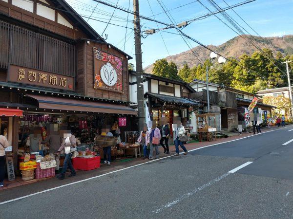 yahiko-shrine-kiku-matsuri (8)