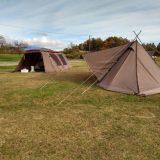 group-camping (1)