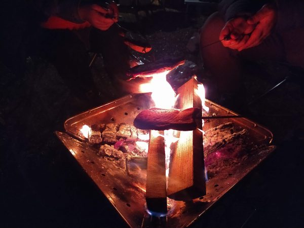 group-camping (11)