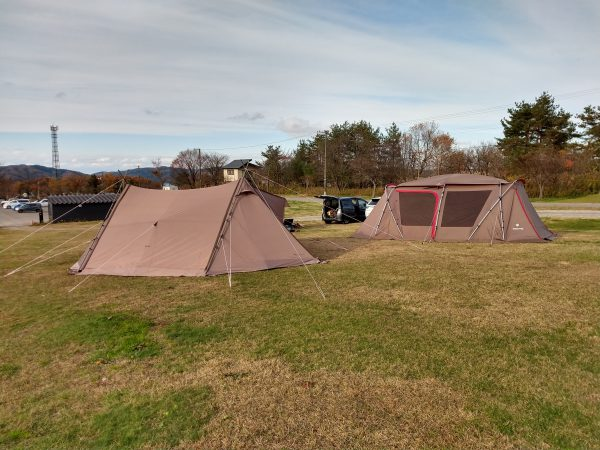 group-camping (2)