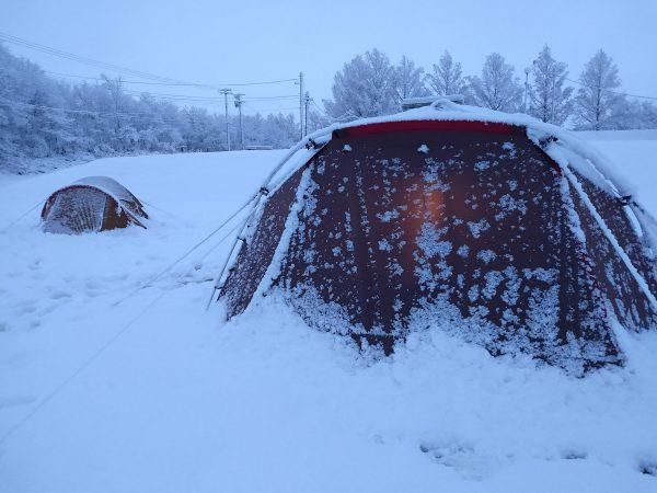 landlock-in-snow (24)