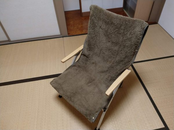 lowchair-blanket (16)