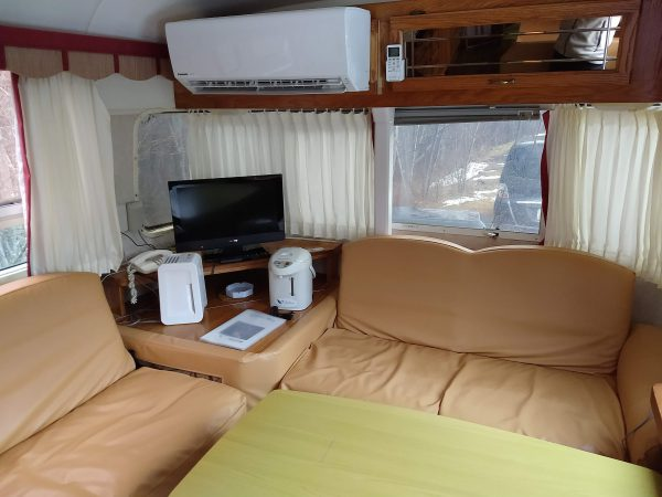 trailer-house (11)