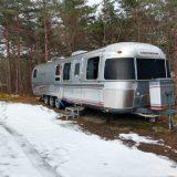 trailer-house (3)