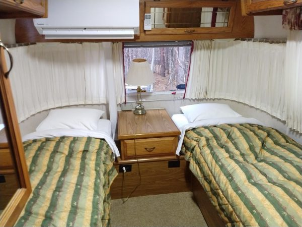 trailer-house (4)