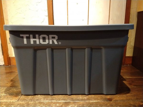 trust-thor-large-totes (1)