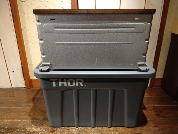 trust-thor-large-totes (11)