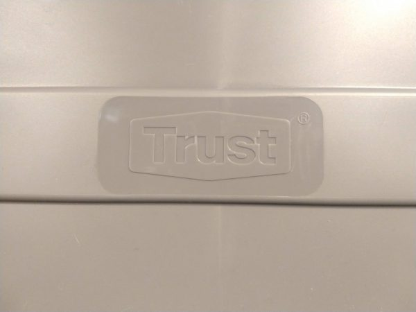 trust-thor-large-totes (2)