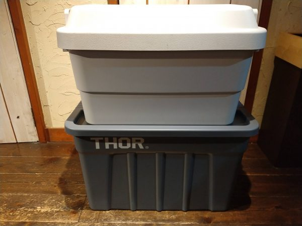 trust-thor-large-totes (9)