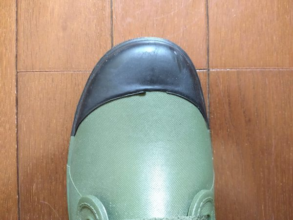 workman-waterproof-shoes (2)