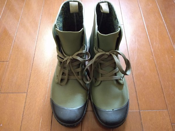 workman-waterproof-shoes (4)