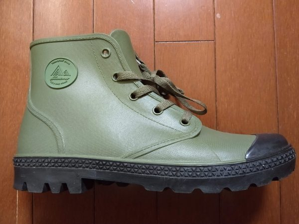 workman-waterproof-shoes (6)