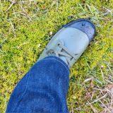 workman-waterproof-shoes (8)