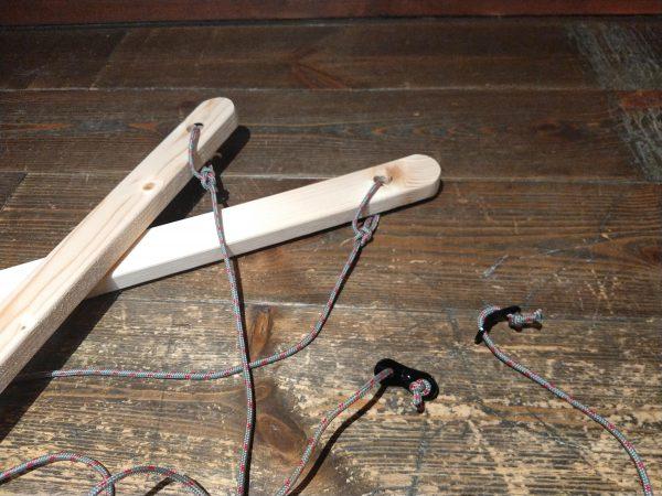 hanger-stand (13)