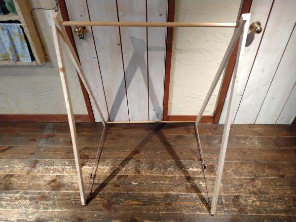 hanger-stand (18)