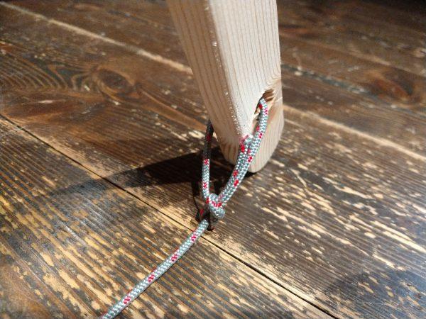 hanger-stand (2)