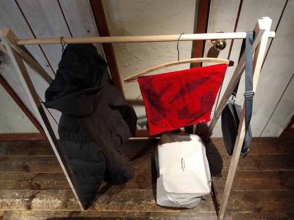 hanger-stand (23)