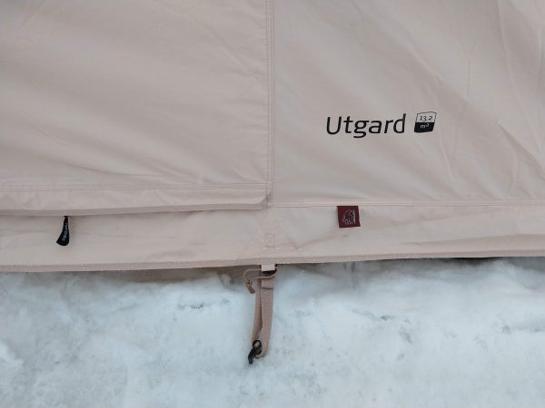 utgard-in-snow (10)