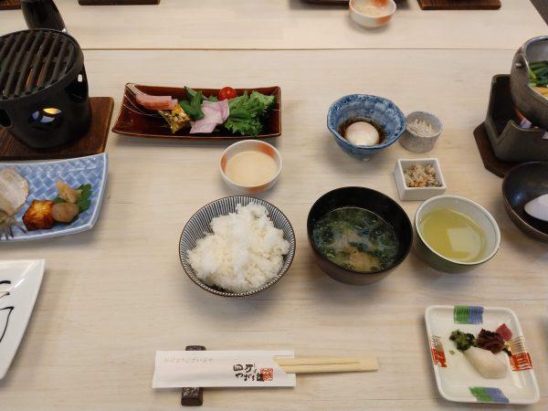 yamaguchikan (1)