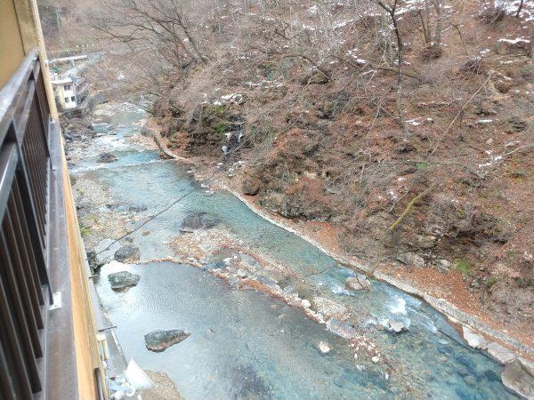 yamaguchikan (2)