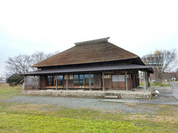 fukushimagata-camp (15)