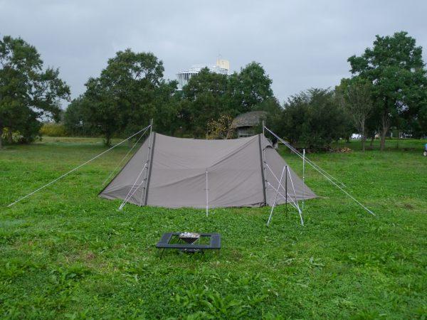 fukushimagata-camp (19)