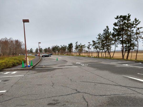 fukushimagata-camp (2)