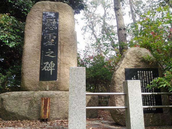 gokoku-shrine (14)