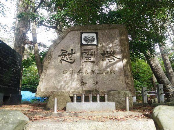 gokoku-shrine (15)