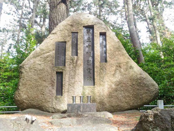 gokoku-shrine (16)