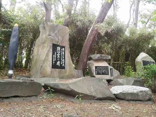 gokoku-shrine (18)