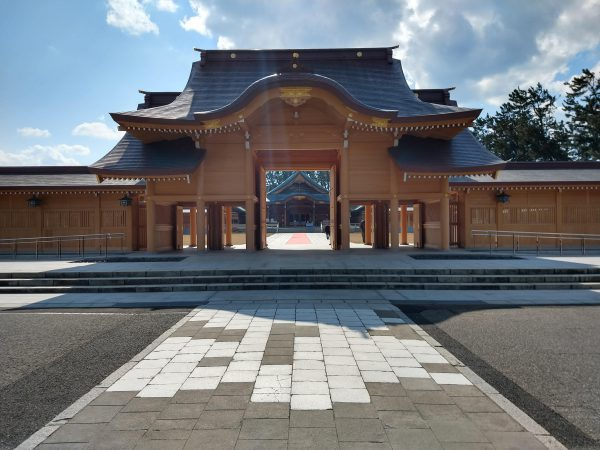 gokoku-shrine (2)