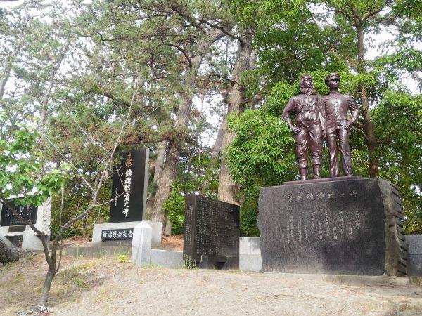 gokoku-shrine (21)
