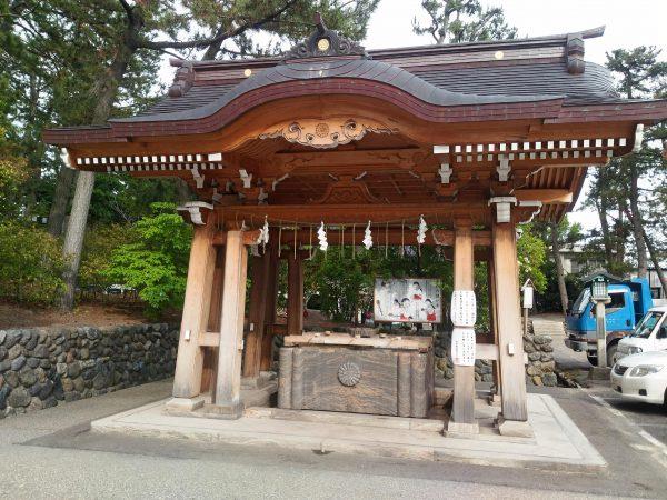 gokoku-shrine (22)
