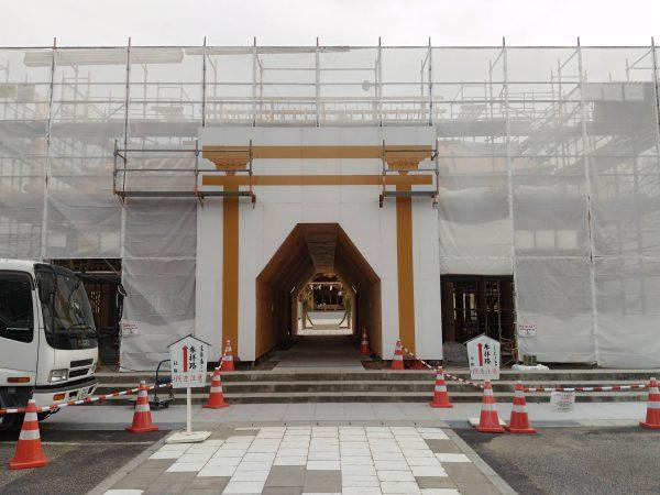 gokoku-shrine (23)