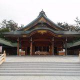 gokoku-shrine (25)