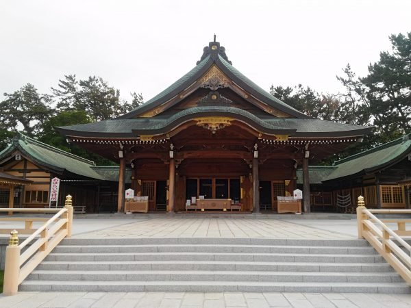 gokoku-shrine (25)