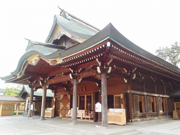 gokoku-shrine (27)