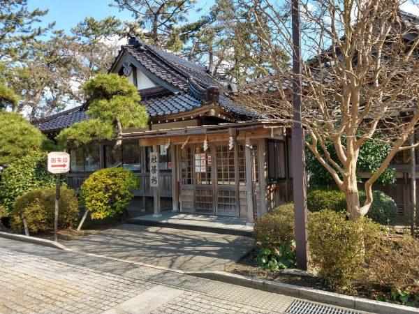 gokoku-shrine (3)