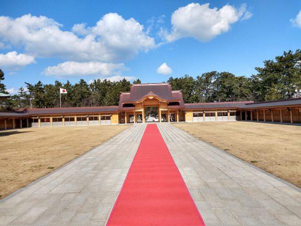 gokoku-shrine (4)