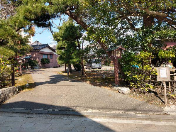 minatoinari-shrine2 (1)