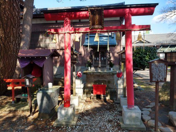 minatoinari-shrine2 (10)
