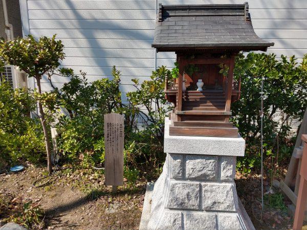 minatoinari-shrine2 (12)