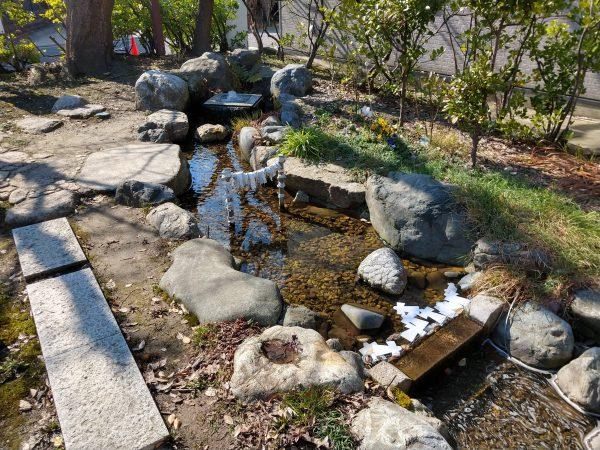 minatoinari-shrine2 (14)