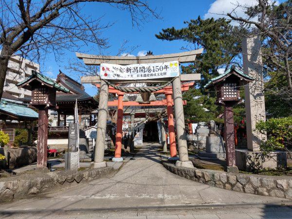 minatoinari-shrine2 (2)