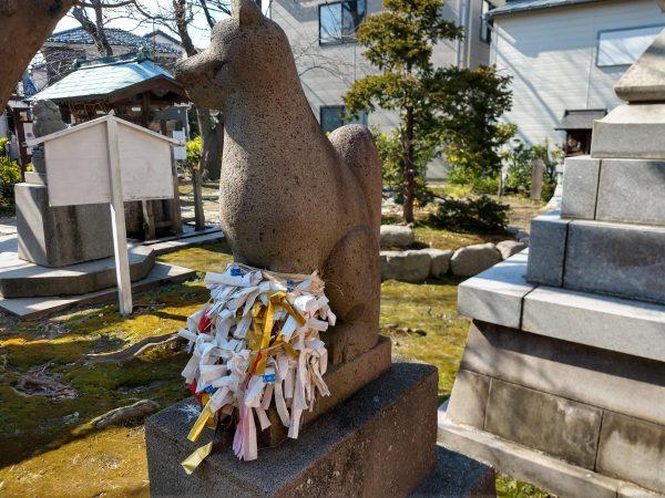 minatoinari-shrine2 (20)